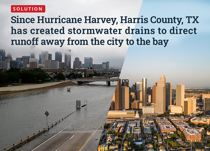 Harris-County-Houston-DrainageArtboard 1 copy