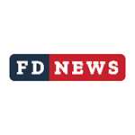 Flood Defenders News Staff