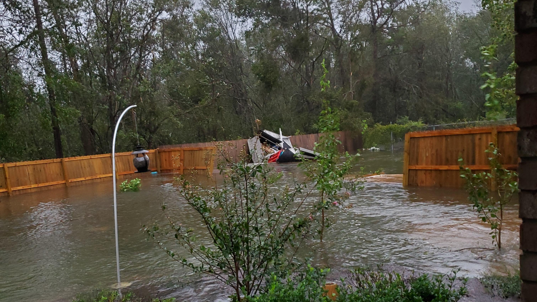 flooding-in-wind-rose-back-yard