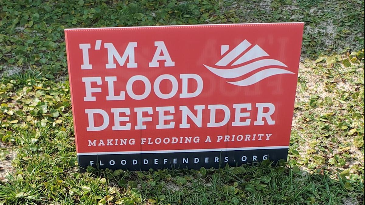 flooddefendersign